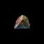 Gemcutter's Prism * 5