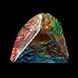 Gemcutter's Prism * 100