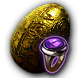 Celestial Jeweller's Incubator