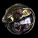 Hunter's Exalted Orb
