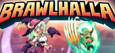 Buy Brawlhalla for Cheap Price with Fast Delivery - 5Mmo com