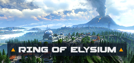 Ring of Elysium - DLC