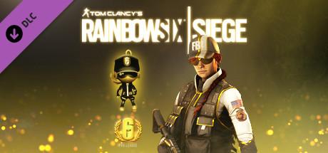Tom Clancy's Rainbow Six® Siege ALL DLC- 5Mmo com