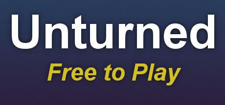 Unturned - DLC